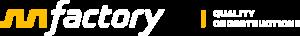 mfactory_logo